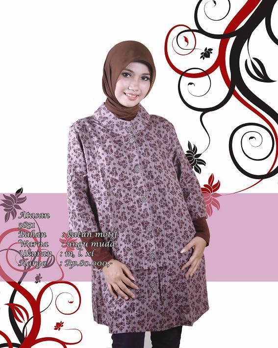 Butik Online Baju Muslim 1399d5851f