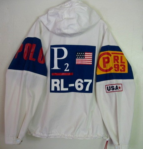 fbe37f6a2f2c5 THRIFT SCORE...and more...  vintage Ralph Lauren Polo...RL-67 RL-92