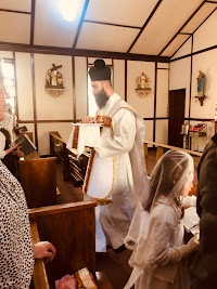 Liturgical Arts in North Dakota (Diocese of Bismarck)