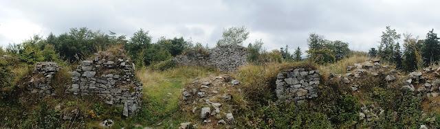 Zamek Karpień