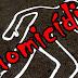 Garanhuns: Tarde violenta e mais uma morte