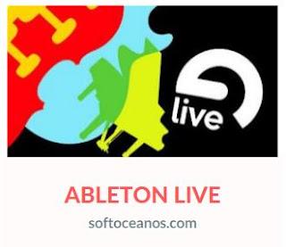 Descargar Ableton Live Gratis Para Windows