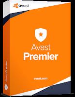 تحميل وتفعيل Avast Premier 2018 تحميل وتفعيل Avast Internet security 2018 لمدة 700 يوم
