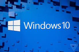 9 Cara Mengetahui Cek Driver yang belum terinstal di Windows 10 Lengkap