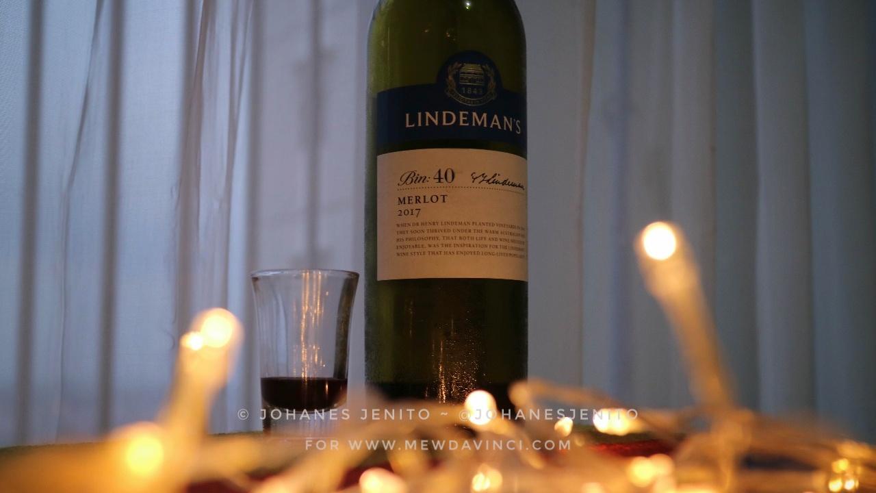 Minuman anggur wine haram