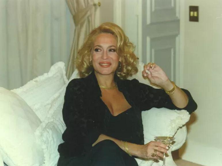 Susana-Vieira-como-Branca-Let%25C3%25ADc