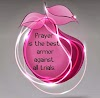 Prayer Powerpoint Backgrounds and Cliparts