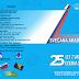 """Udruženje građana slovenačkog porijekla Tuzla ove godine obilježava značajan jubilej, 25 godina djelovanja, pod motom """"25 GODINA S VAMA"""""""