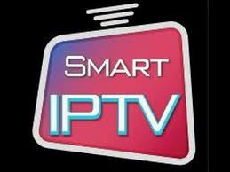 الحلقة رقم 19: شرح برنامج Smart IPTV| تشغيل القنوات المشفرة على شاشة Samsung smart TV