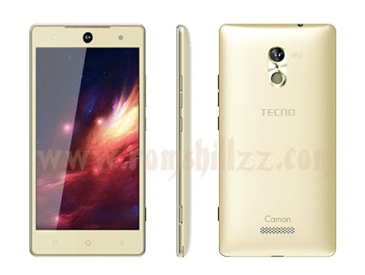 DOWNLOAD TECNO C7 STOCK ROM - RomShillzz - Database for Firmware