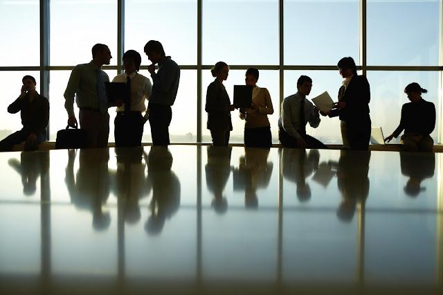 Έρχεται διάταξη για όσους εργάζονται μερική απασχόληση(part time)