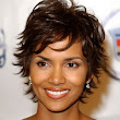 Short Black Hairstyles Pictures