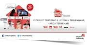Inilah Keuntungan yang Bisa Kamu Dapatkan Jika Bayar Internet Telkom Secara Online