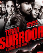 poster of film TERA SUROOR