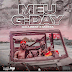 Gaia Beat - Meu G´Day (feat Masta) (2020) [Download]