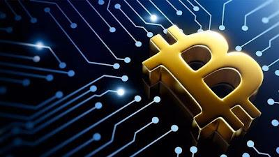 Криптовалютами начнут пользоваться сотни миллионов людей