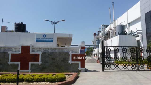 biotechnology jobs in uttarakhand