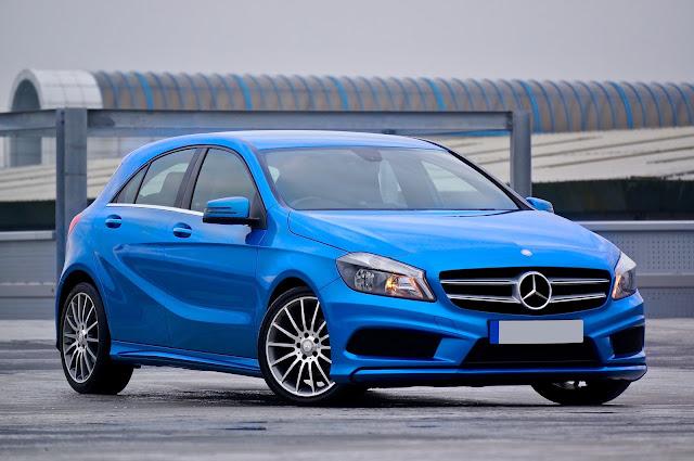 سيارات جديدة يمكنك شراؤها الان بأثمنة جد رخيصة