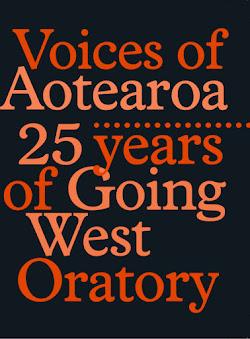 Voices of Aotearoa