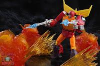 Transformers Studio Series 86 Hot Rod 46