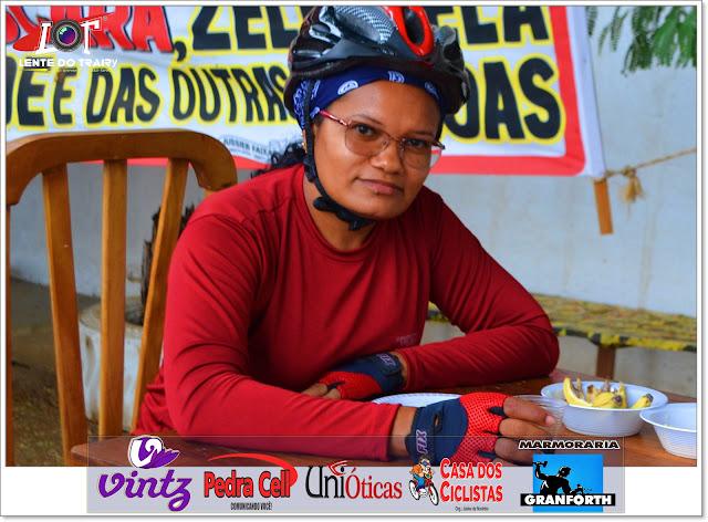 CASA DOS CICLISTAS #BLOGLENTEDOTRAIRY  #SANTACRUZRN