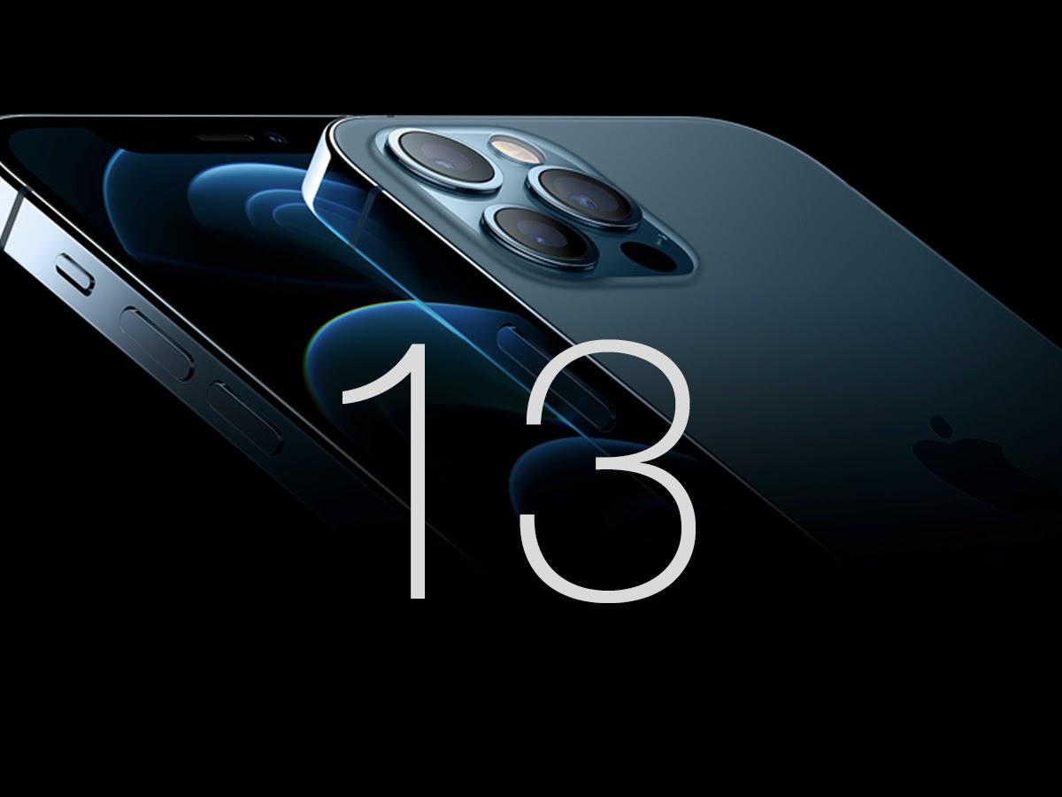 فيصل السيف,iphone 13,iphone 12,iphone,iphone 12 pro max,iphone 13 pro,iphone 12 مواصفات,موعد نزول iphone 12,iphone 13 pro max,iphone 12 pro,iphone 12 mini,اعلان iphone 12,كيف شكل iphone 12,iphone 12 موعد نزول,iphone 12 مراجعة,iphone 11,iphone 11 pro,2021 iphone 13,التخزينية,apple iphone 13,iphone 13 leaks,iphone 13 120hz,iphone 13 rumor,iphone 13 specs,iphone 13 rumors,iphone 13 camera,iphone 13 leaked