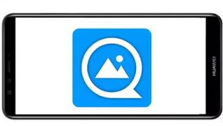 تنزيل برنامج QuickPic Pro mod مدفوع مهكر بدون اعلانات بأخر اصدار من ميديا فاير