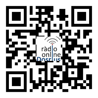 http://dosriusradio.wix.com/basic