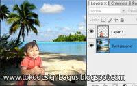 cara-edit-foto-menjadi-foto-klasik-efek-vintage-dengan-photoshop