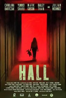 Dowload Hall (2020) Subtitle Indonesia | Watch Hall (2020) Subtitle Indonesia | Stream Hall (2020) Subtitle Indonesia HD | Synopsis Hall (2020) Subtitle Indonesia