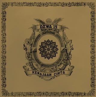 Download Lagu Dewa 19 Kangen Mp3 Full Pop Lawas Populer Tahun 2018