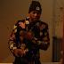 """Cam'ron libera clipe de """"Lean""""; confira"""