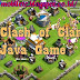 Download Game Clash Of Clans Windows Phone Nokia