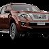 Tutup Pabrik di Indonesia, Nissan Konsen Berproduksi di Thailand