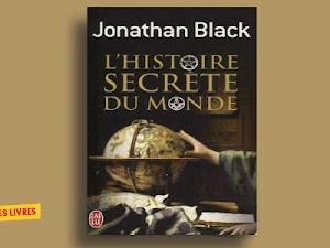 Télécharger : L'histoire secrète du monde en pdf