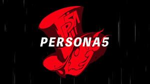 ペルソナ5のTVアニメ化が決定し外国人も歓喜