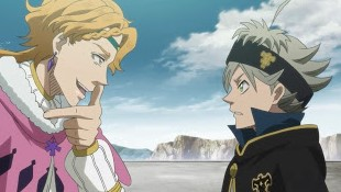 Assistir Black Clover Episódio 75 Legendado, Black Clover Online, Black Clover Legendado Online, Episódios Black Clover, Black Clover Episódio 75 Legendado,