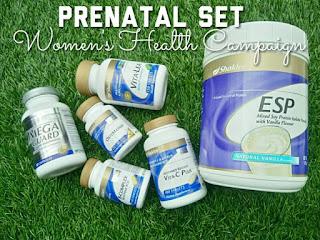 beriktiar hamil; bagaimana nak hamil; aku nak hamil; vitamin untuk ibu hamil; mengatasi masalah ibu hamil