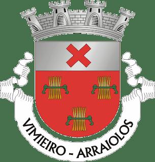 Vimieiro (Arraiolos)