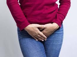 Cara Mengatasi Vagina Basah