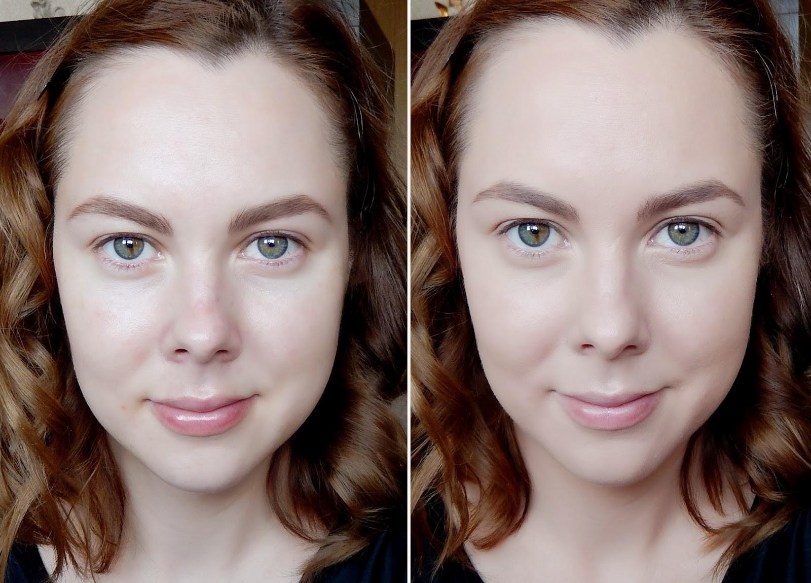 Косметика до и после купить в москве косметика реплика купить в розницу