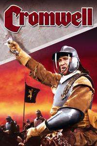 Watch Cromwell Online Free in HD
