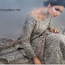 Nadia Farooqui Delicate Ambiguity- Summer Formals Bridals 2016-17