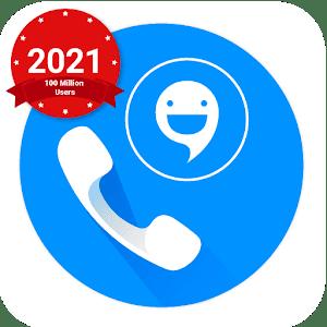 callapp premium latest apk