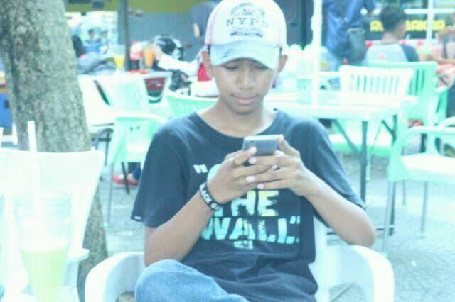 Pelaku Aksi Vandalisme Mushalla Tangerang Ngaku Kesal Tidak Diizinkan Keluar Rumah