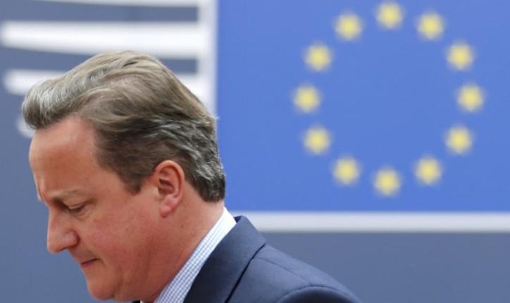 El brexit aumenta episodios de violencia xenófoba y racista
