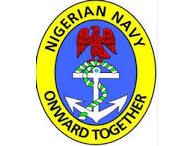 Nigeria Navy Arrests 10 Pirates That Attacked Chinese