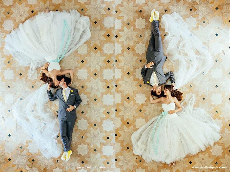 noivos - sweet love - palacio dos cedros - ensaio noivos - book externo - fotos externas - casamento azul amarelo - casamento de princesa - casamento conto de fadas