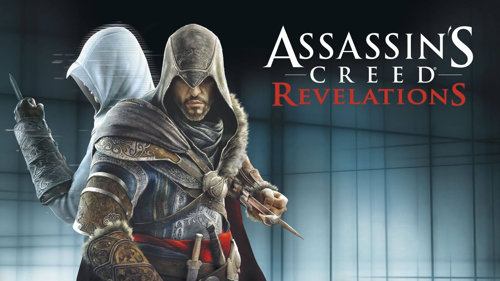 assassins-creed-revelations-gold-edition