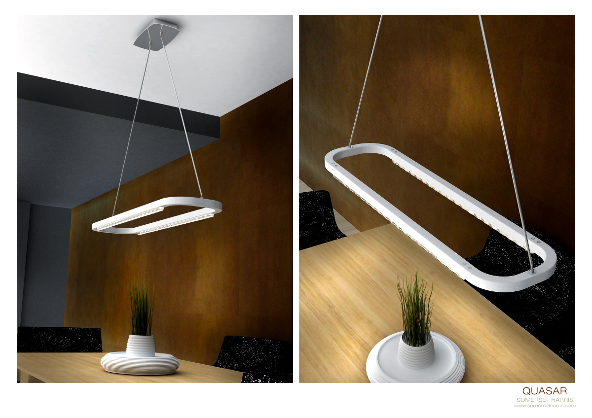 Technic-pendant-lamp-Quasar-LED-Design-Somerset-Harris